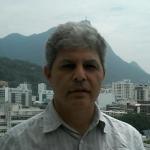 Sibélius Cefas Pereira